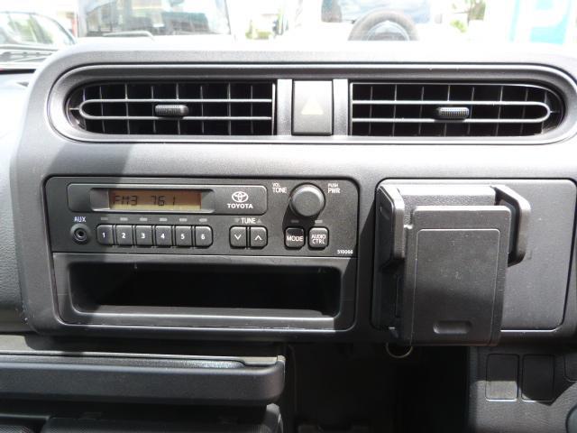 DXコンフォート 4WD ETC フィルムガラス(14枚目)