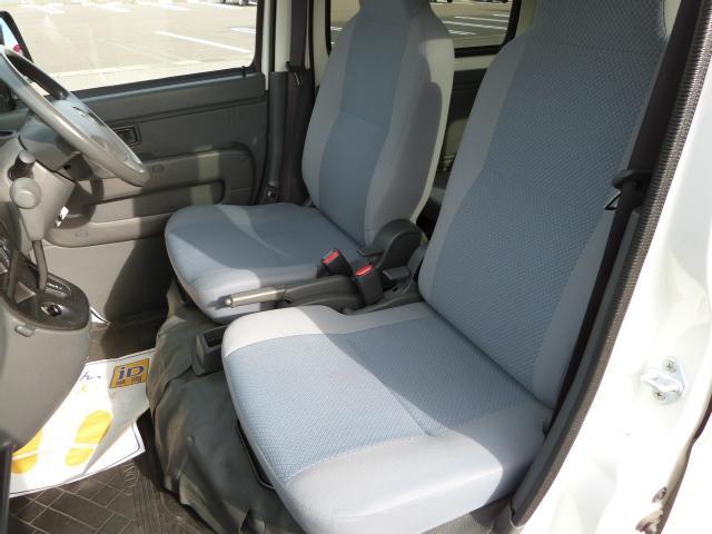 DX 4WD 5ドア タイミングチェーン(12枚目)
