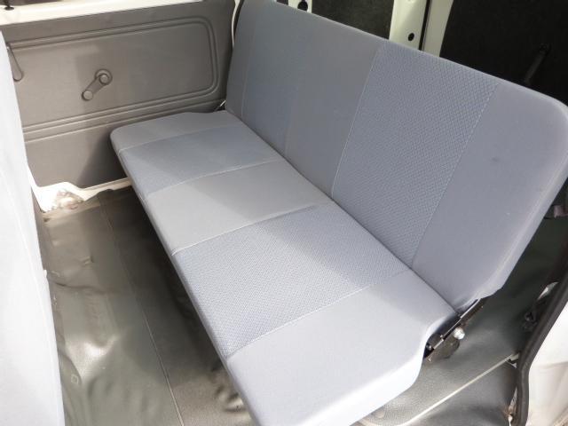 DX 4WD 5ドア タイミングチェーン(13枚目)
