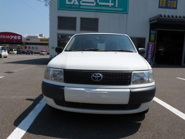 DXコンフォートパッケージ 4WD 5人乗り 運転席パワーウィンドウ キーレス ETC Wエアバッグ ABS(3枚目)
