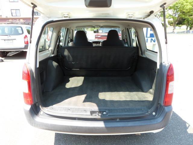 DXコンフォートパッケージ 4WD 5人乗り 運転席パワーウィンドウ キーレス ETC Wエアバッグ ABS(8枚目)