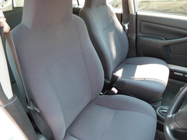 DXコンフォートパッケージ 4WD 5人乗り 運転席パワーウィンドウ キーレス ETC Wエアバッグ ABS(12枚目)