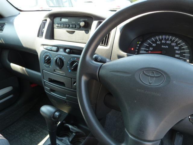 DXコンフォートパッケージ 4WD 5人乗り 運転席パワーウィンドウ キーレス ETC Wエアバッグ ABS(15枚目)