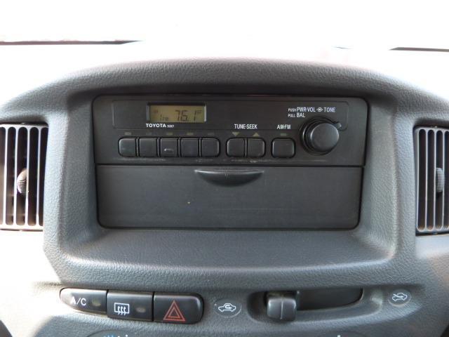 DXコンフォートパッケージ 4WD 5人乗り 運転席パワーウィンドウ キーレス ETC Wエアバッグ ABS(16枚目)