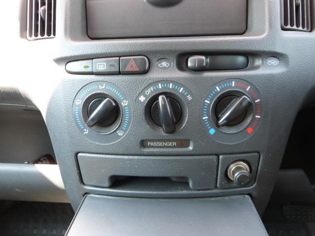 DXコンフォートパッケージ 4WD 5人乗り 運転席パワーウィンドウ キーレス ETC Wエアバッグ ABS(17枚目)