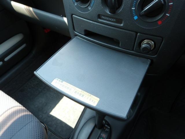 DXコンフォートパッケージ 4WD 5人乗り 運転席パワーウィンドウ キーレス ETC Wエアバッグ ABS(18枚目)