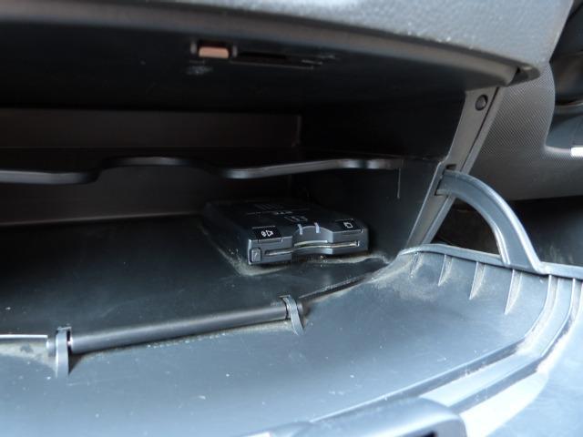 DXコンフォートパッケージ 4WD 5人乗り 運転席パワーウィンドウ キーレス ETC Wエアバッグ ABS(19枚目)