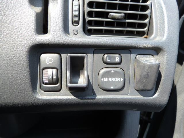 DXコンフォートパッケージ 4WD 5人乗り 運転席パワーウィンドウ キーレス ETC Wエアバッグ ABS(21枚目)