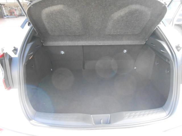 「トヨタ」「C-HR」「SUV・クロカン」「福井県」の中古車11