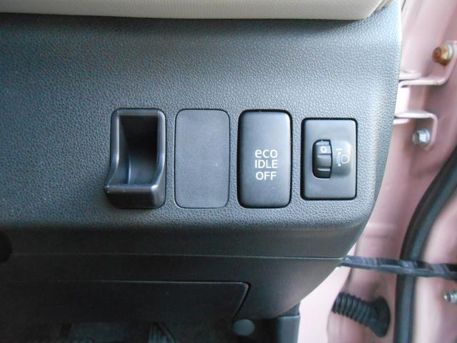 「ダイハツ」「ミラココア」「軽自動車」「福井県」の中古車16