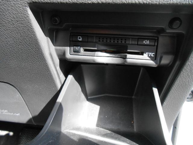 「トヨタ」「ヴェルファイア」「ミニバン・ワンボックス」「福井県」の中古車18