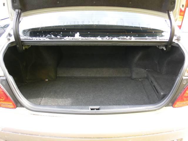 トヨタ アリスト S300ベルテックス 車高調 DVDマルチナビ HID