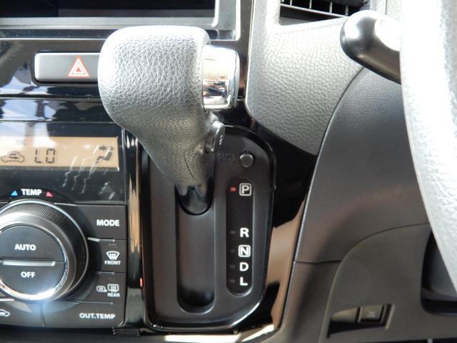 スズキ パレットSW XS 4WD 片側パワードア ワンオーナー
