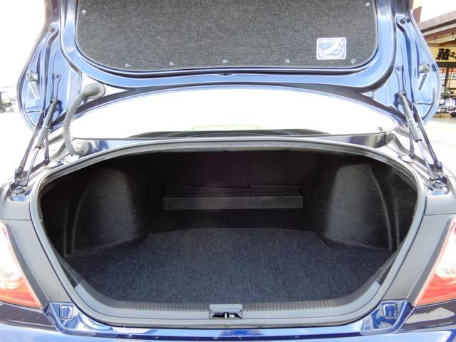 トヨタ マークX 250G ワンオーナー 純正ナビ TV HID