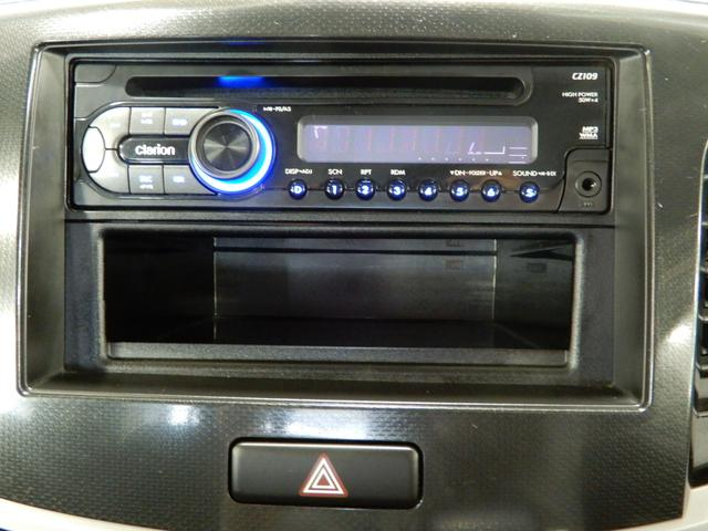 X 4WD レーダーブレーキサポート HID Sエネチャージ(10枚目)