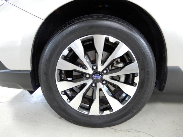 リミテッド4WD ワンオーナー アイサイト SI-DRIVE(7枚目)