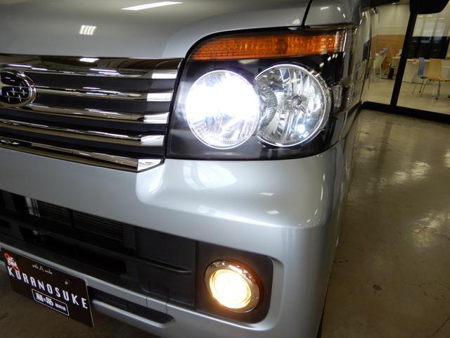 RSリミテッド 4WD ナビ TV ETC(5枚目)