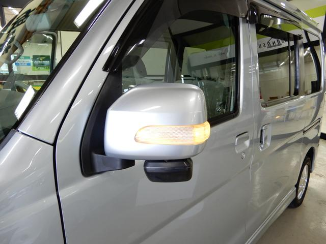 RSリミテッド 4WD ナビ TV ETC(6枚目)