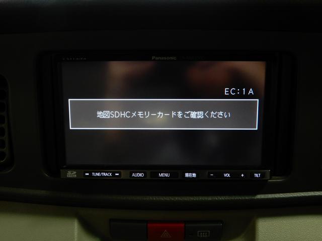 RSリミテッド 4WD ナビ TV ETC(9枚目)