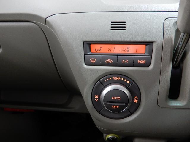RSリミテッド 4WD ナビ TV ETC(10枚目)