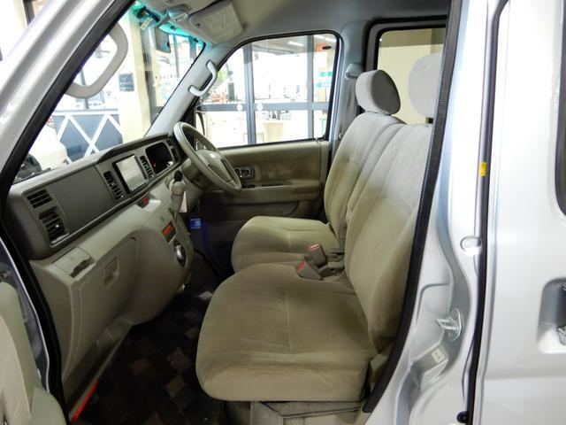 RSリミテッド 4WD ナビ TV ETC(15枚目)
