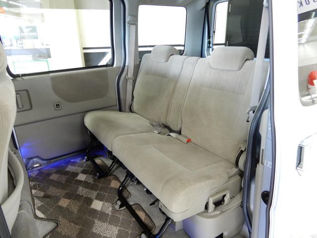 RSリミテッド 4WD ナビ TV ETC(16枚目)