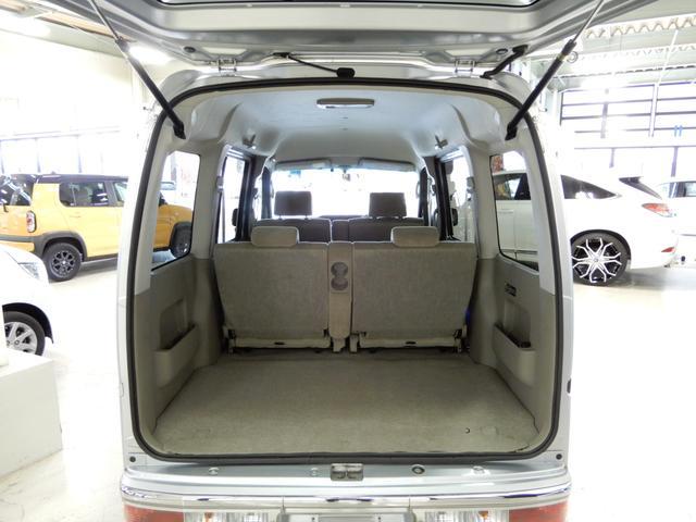 RSリミテッド 4WD ナビ TV ETC(18枚目)
