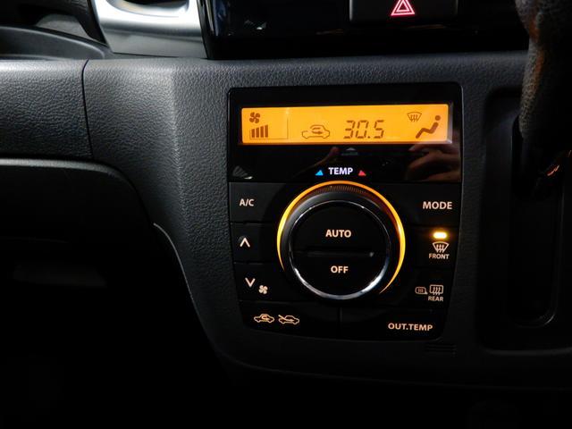 スズキ スペーシアカスタム TS 4WD レーダーブレーキサポート SDナビ TV