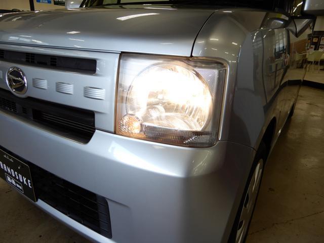 X 4WD エコアイドル ワンオーナー スマートキー(5枚目)