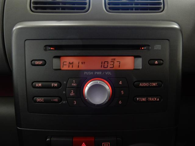 X 4WD エコアイドル ワンオーナー スマートキー(8枚目)