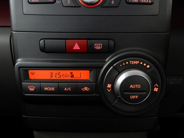 X 4WD エコアイドル ワンオーナー スマートキー(9枚目)