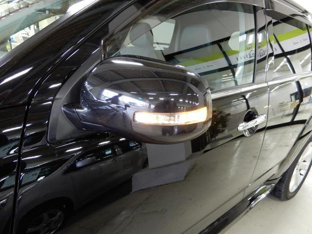 ローデスト24G 4WD 純正ナビ ワンオーナー(6枚目)