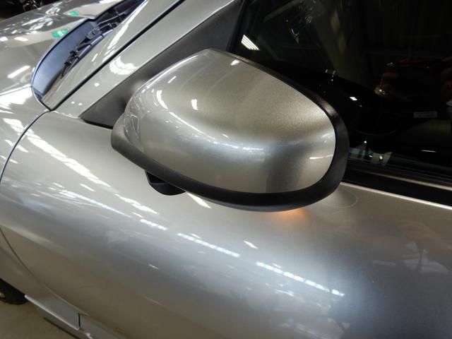 「マツダ」「RX-8」「クーペ」「福井県」の中古車6