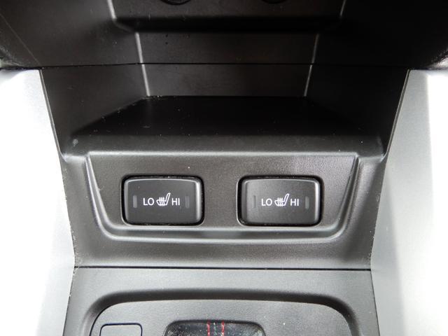 1.4ターボ 4WD デュアルセンサーブレーキサポート(11枚目)