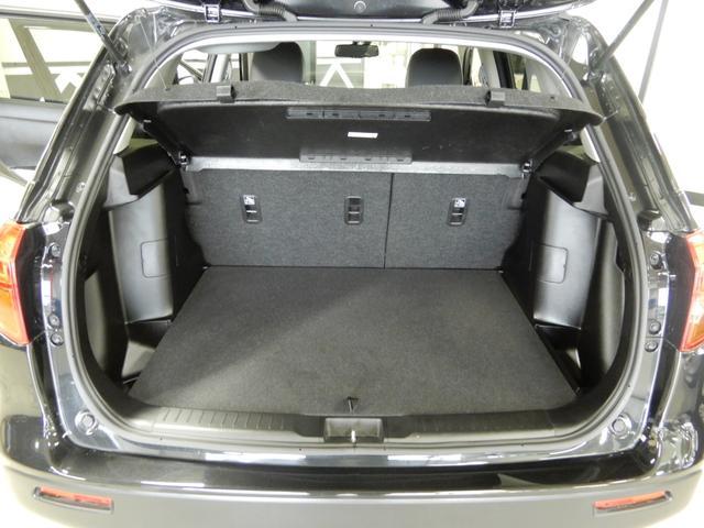 1.4ターボ 4WD デュアルセンサーブレーキサポート(19枚目)