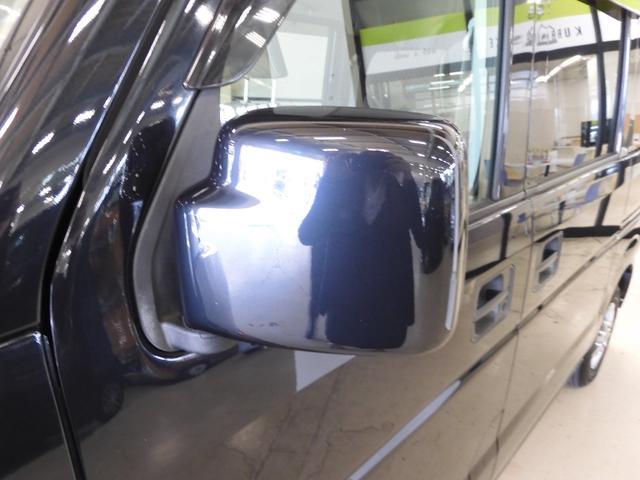 ジョインターボ 4WD 5速マニュアル ナビ&TV(6枚目)