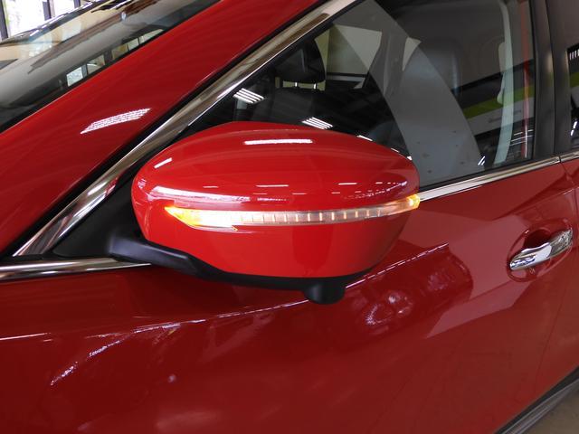 20XブラクエクストリーマXエマージェンシブレーキP クルコン エマージェンシーブレーキ オートライト&LEDヘッドランプ ワンオーナー 純正17インチアルミ シートヒーター パワーバックドア アラウンドビューモニター 純正SDナビ・フルセグTV(6枚目)