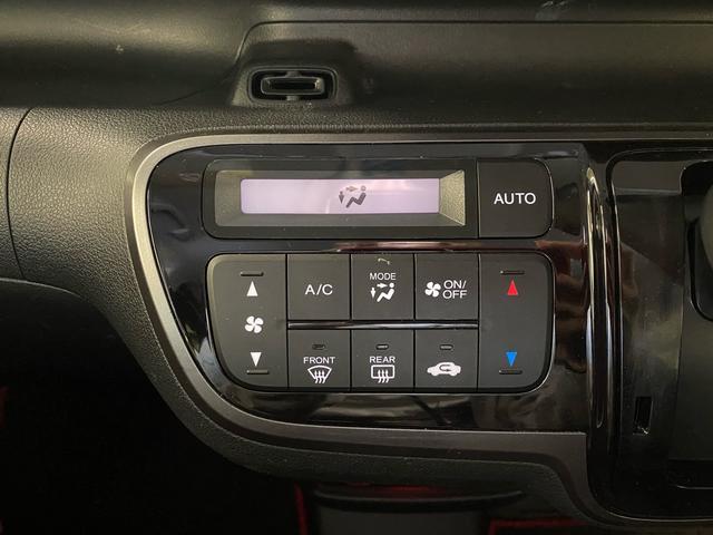 G・ターボLパッケージ CTBA クルーズコントロール パドルシフト HID ワンオーナー アイドリングストップ 両側パワードア ディスプレイオーディオ バックカメラ ETC(11枚目)