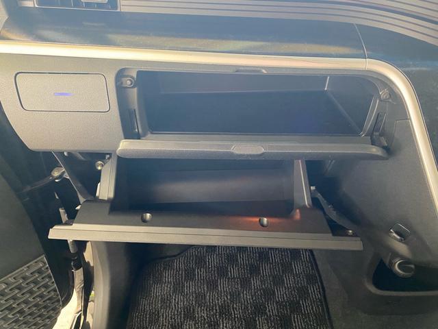 カスタム RS ハイパー LEDヘッドライト スマートキー&プッシュスタート エコアイドル 純正15インチアルミ(9枚目)