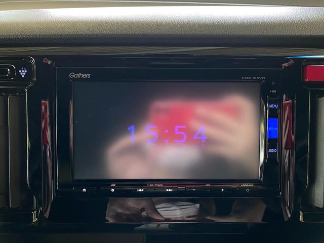 G・ターボパッケージ CTBA クルーズコントロール HID パドルシフト シートヒーター 純正メモリーナビ&フルセグTV&バックカメラ ETC スマートキー&プッシュスタート ECON(9枚目)
