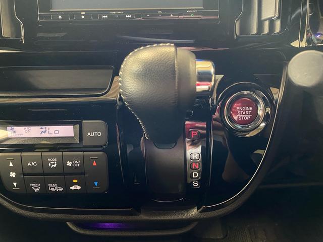 G・ターボパッケージ CTBA クルーズコントロール HID パドルシフト シートヒーター 純正メモリーナビ&フルセグTV&バックカメラ ETC スマートキー&プッシュスタート ECON(11枚目)