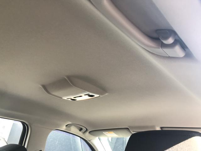 「BMW」「BMW X1」「SUV・クロカン」「福井県」の中古車8