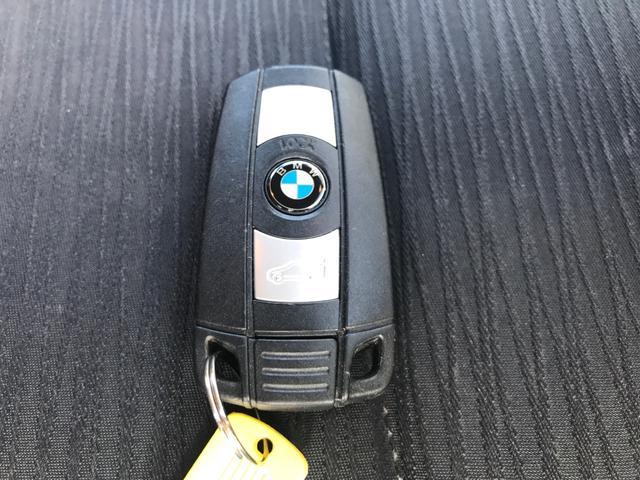 「BMW」「BMW X1」「SUV・クロカン」「福井県」の中古車11