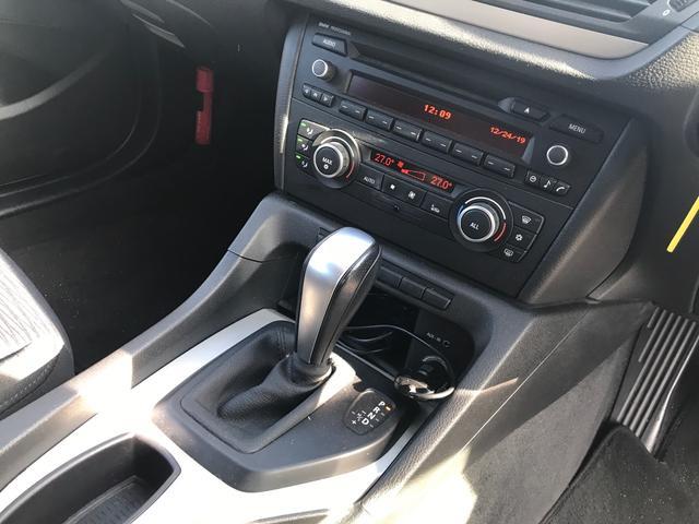 「BMW」「BMW X1」「SUV・クロカン」「福井県」の中古車15