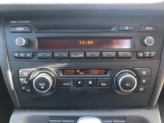 「BMW」「BMW X1」「SUV・クロカン」「福井県」の中古車16