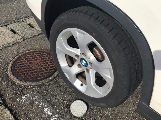「BMW」「BMW X1」「SUV・クロカン」「福井県」の中古車19