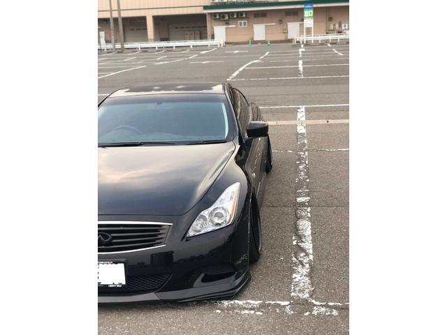 「日産」「スカイライン」「クーペ」「福井県」の中古車3