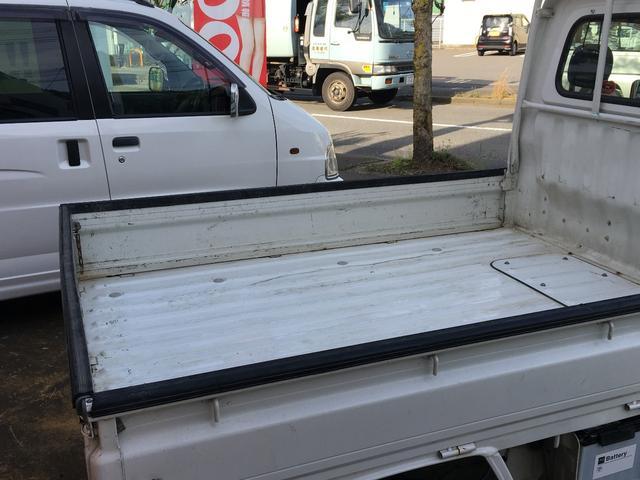 4WD AC PS(9枚目)