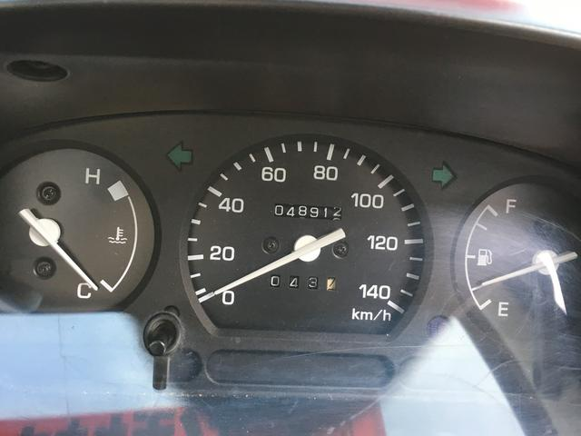 4WD AC PS(15枚目)
