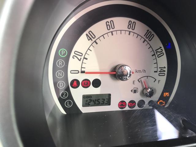 X 軽自動車 シルキーシルバーメタリック AT AC AW(15枚目)